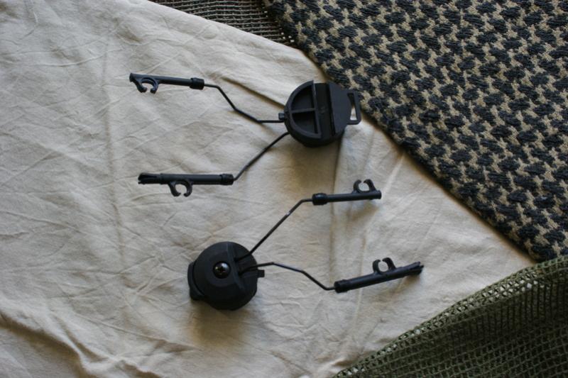 Mauser Sr (l96) + du matos..  Dsc01115