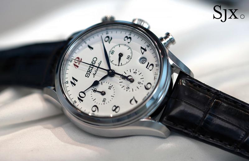 Actualités des montres non russes - Page 7 Seiko-10