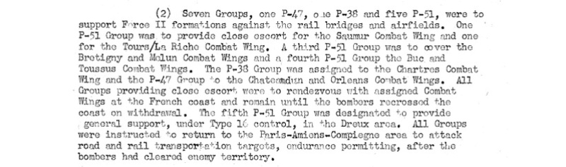 "[HK Models] 1/32e - B-17G ""The Betty-L"" 42-102585 Missio22"