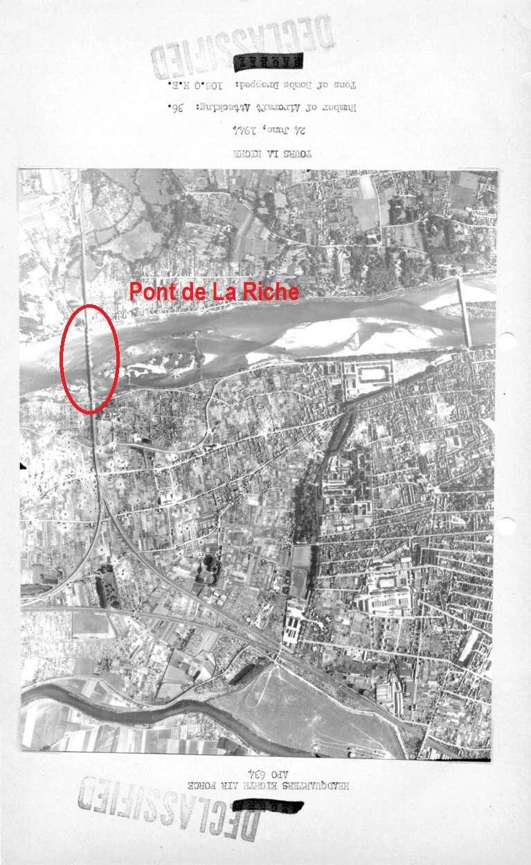 "[HK Models] 1/32e - B-17G ""The Betty-L"" 42-102585 Missio33"