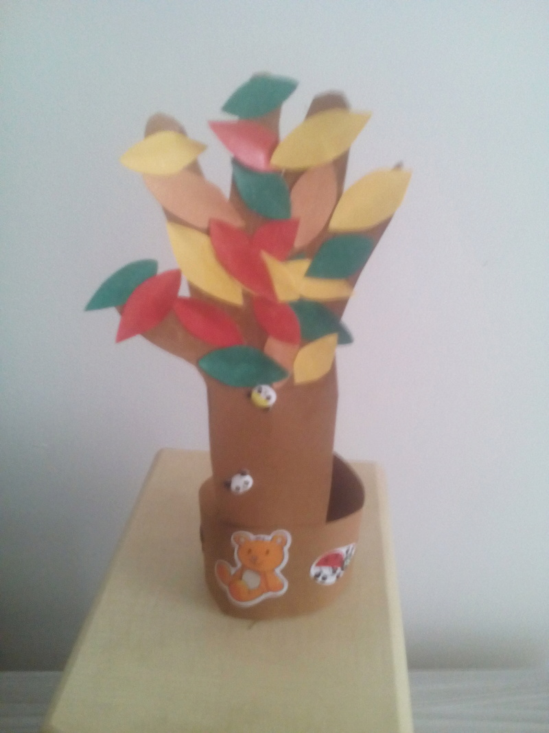 L'arbre d'automne Img_2010