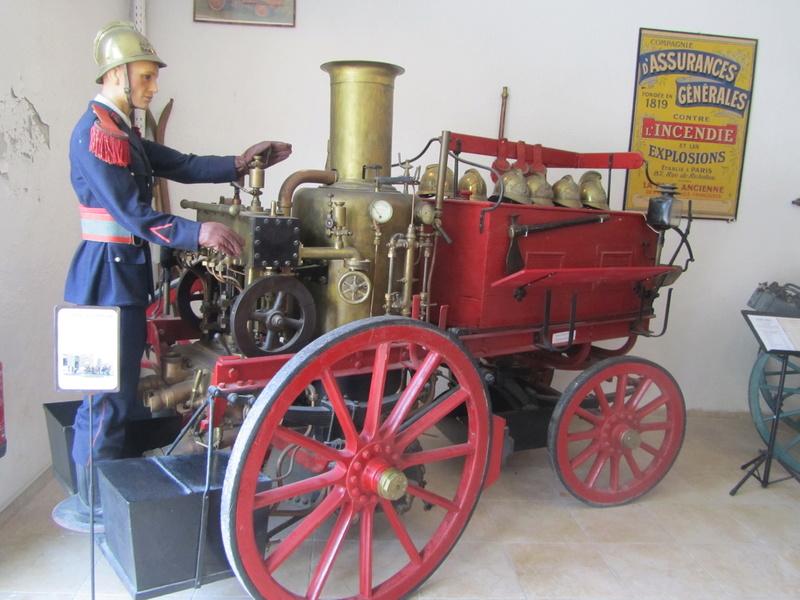 Cévennes 2016 : le Musée 1900 Img_0025
