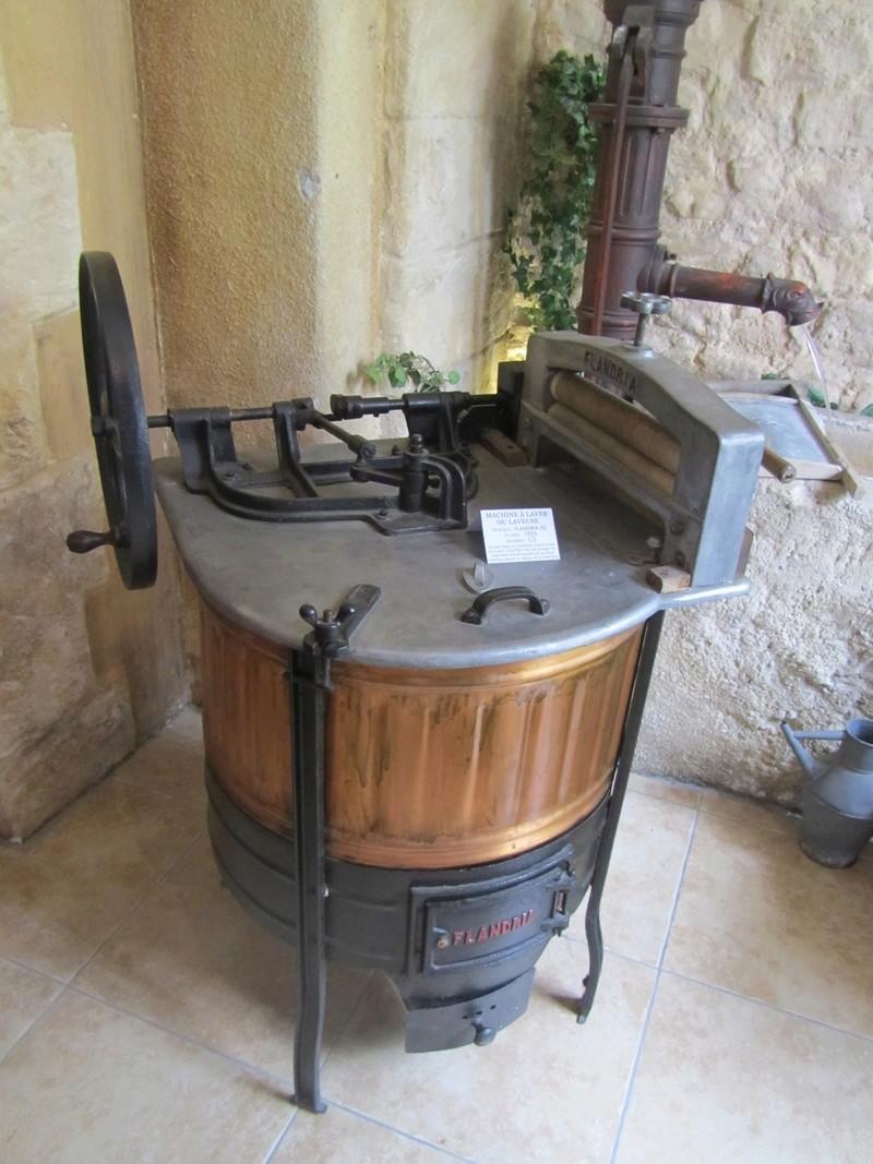Cévennes 2016 : le Musée 1900 Img_0032