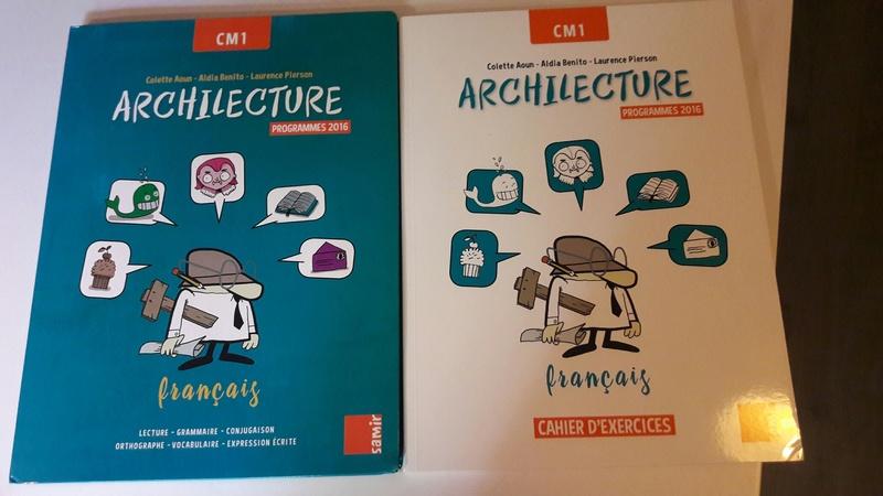 Archilecture Archi10