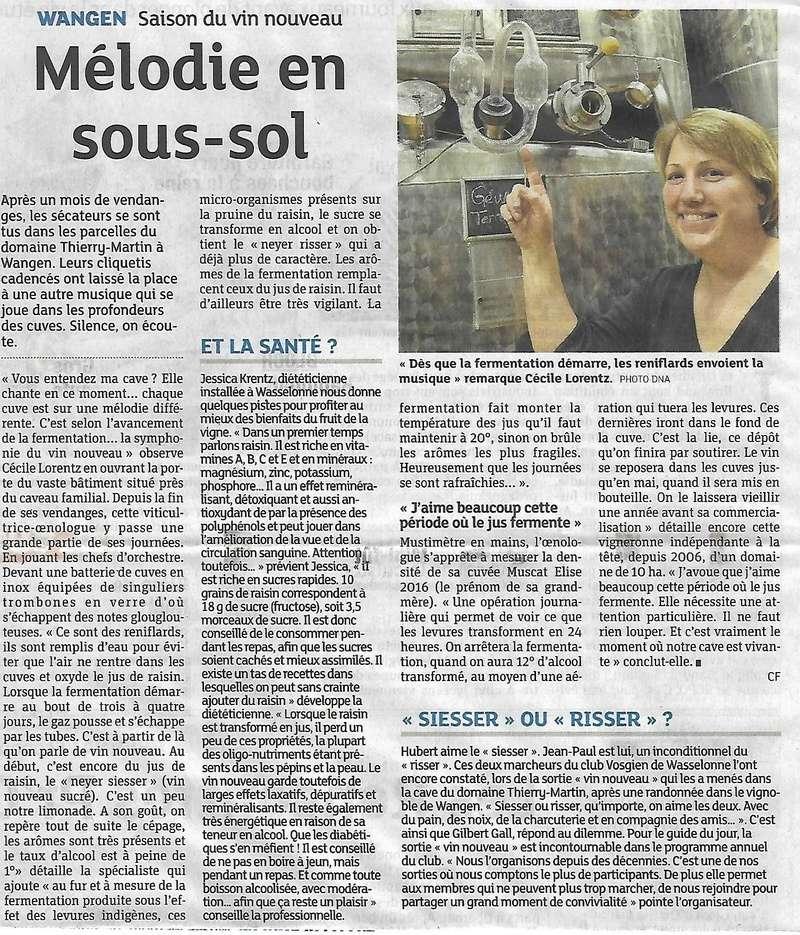 Vins et Crémant d'Alsace Thierry- Martin - Page 4 Scan0013