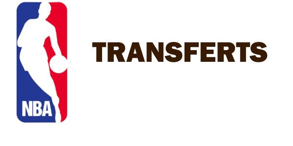 TradeLine . Transf10