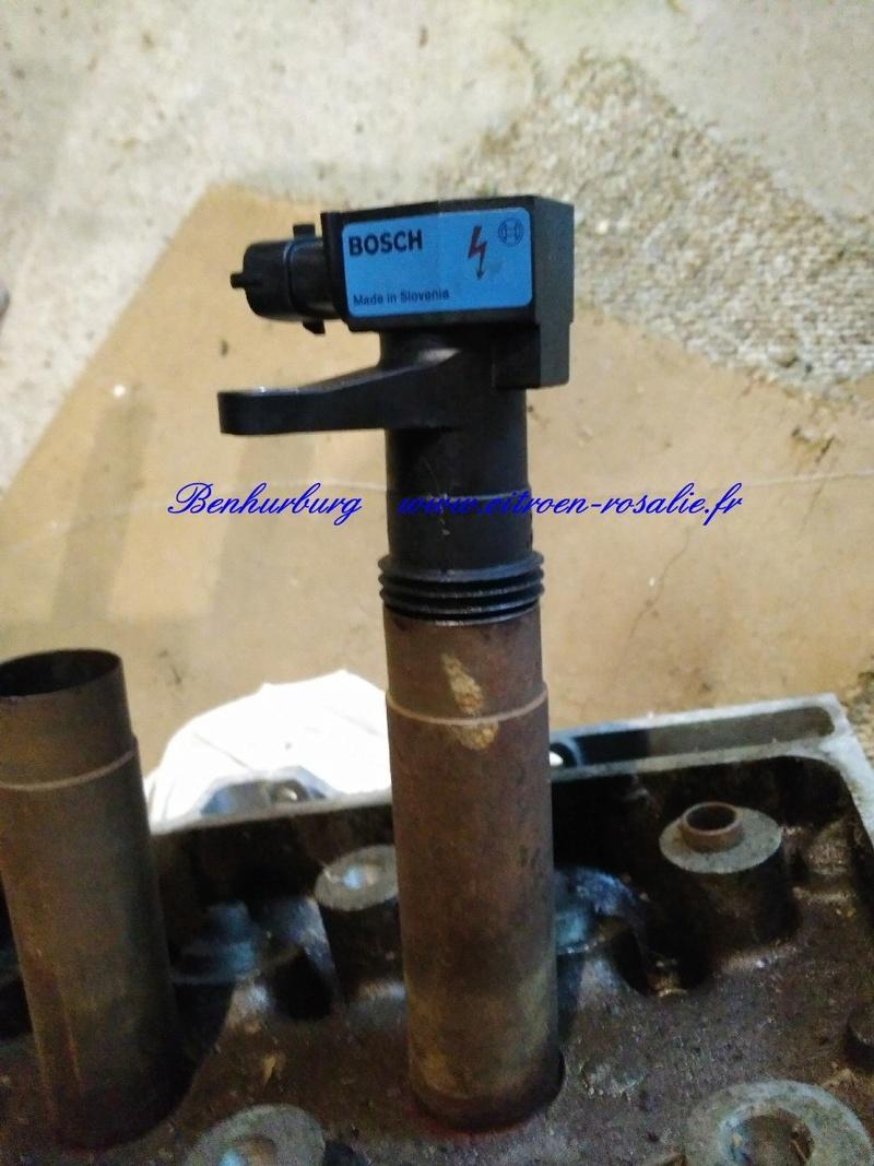 Ça occupe encore : suppression de l'allumeur sur moteur 4 cylindres. - Page 2 Img_1811
