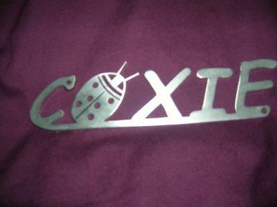 my coxi Coxie_11