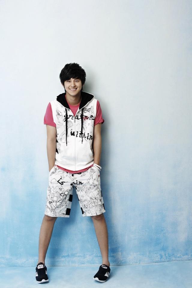 Kim Beom [Kim Bum] Kim_be10