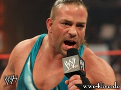 Rampage 6 Rvd_sp10