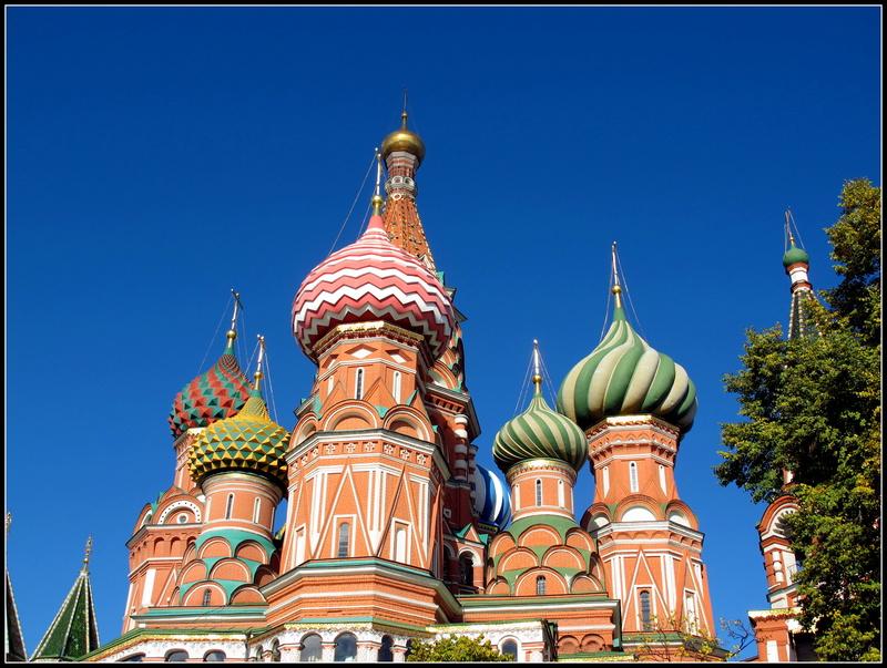 Carnet de voyage, Moscou, St Petersbourg...La Russie après l'URSS... Russi105