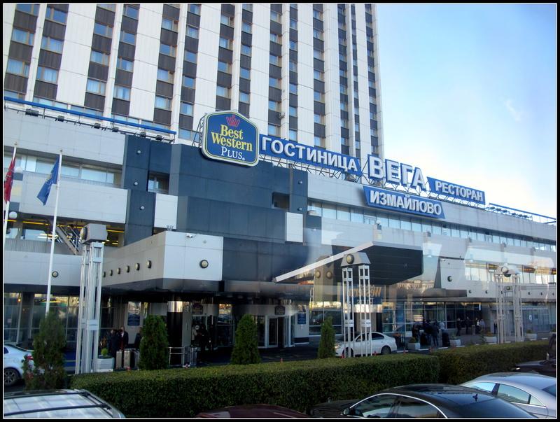Carnet de voyage, Moscou, St Petersbourg...La Russie après l'URSS... Russie26
