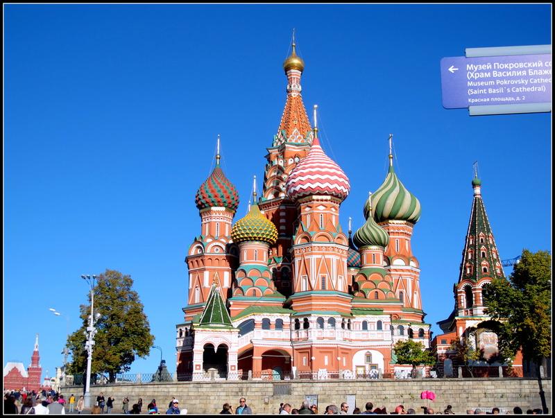 Carnet de voyage, Moscou, St Petersbourg...La Russie après l'URSS... Russie61