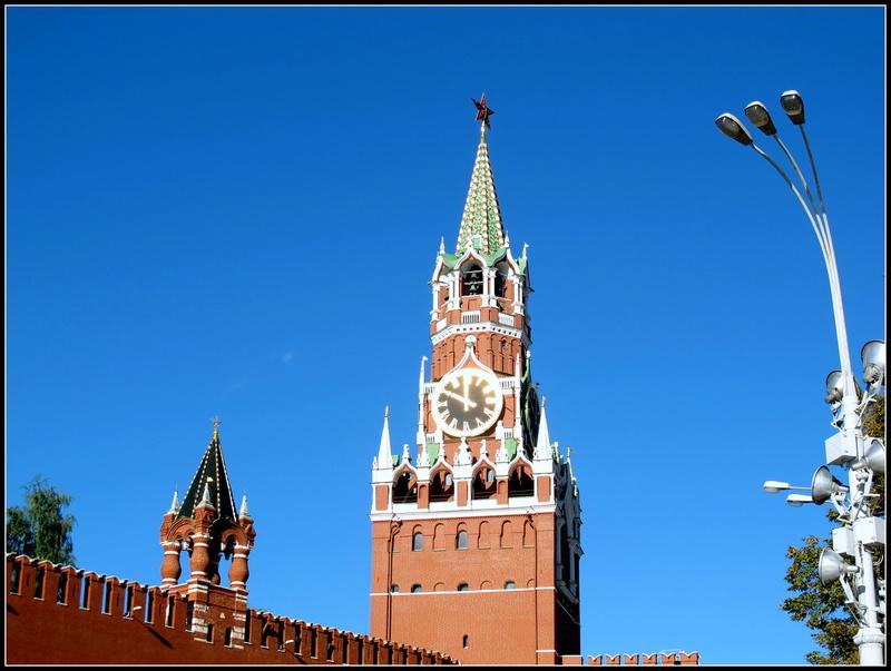 Carnet de voyage, Moscou, St Petersbourg...La Russie après l'URSS... Russie64