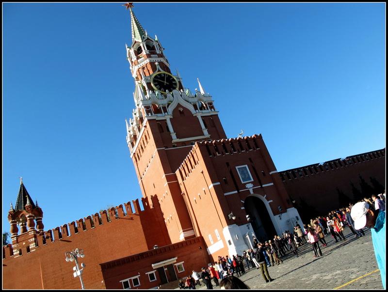 Carnet de voyage, Moscou, St Petersbourg...La Russie après l'URSS... Russie65