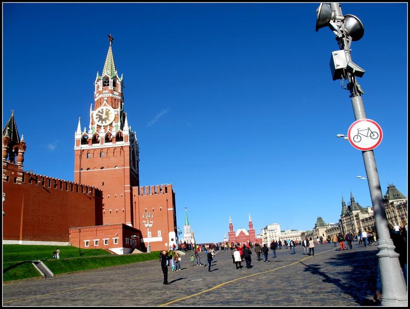 Carnet de voyage, Moscou, St Petersbourg...La Russie après l'URSS... Russie66