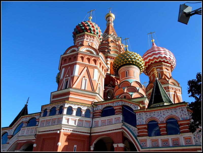 Carnet de voyage, Moscou, St Petersbourg...La Russie après l'URSS... Russie67