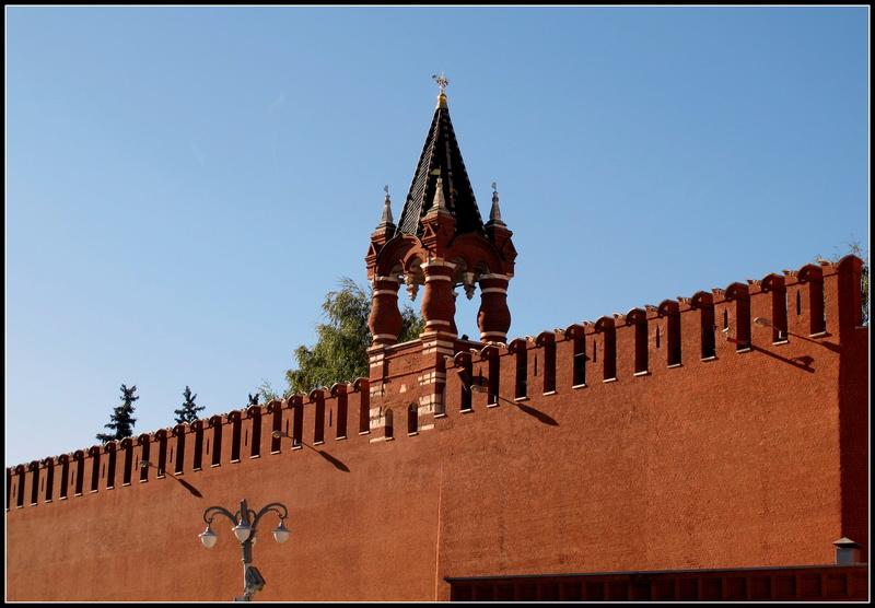 Carnet de voyage, Moscou, St Petersbourg...La Russie après l'URSS... Russie78