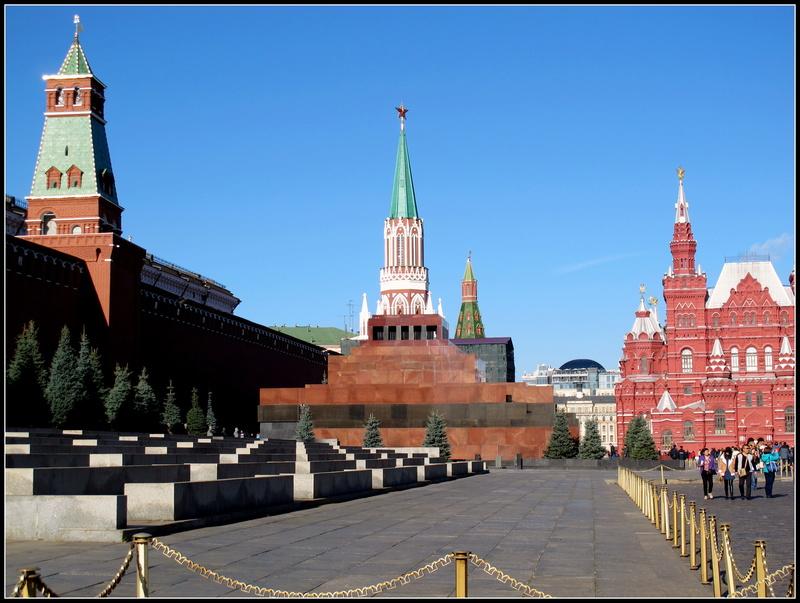 Carnet de voyage, Moscou, St Petersbourg...La Russie après l'URSS... Russie81