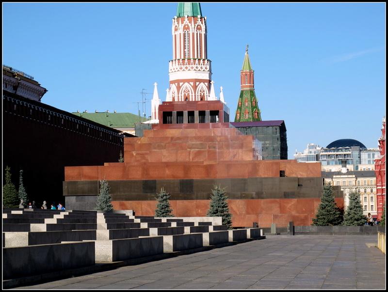 Carnet de voyage, Moscou, St Petersbourg...La Russie après l'URSS... Russie82