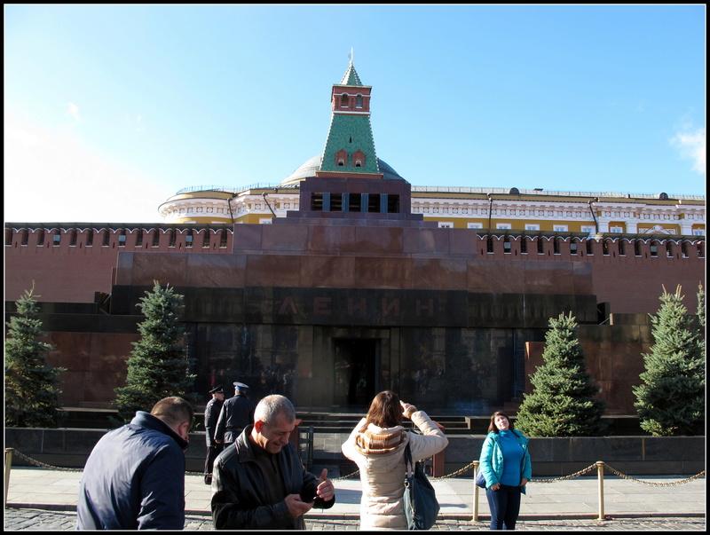 Carnet de voyage, Moscou, St Petersbourg...La Russie après l'URSS... Russie84
