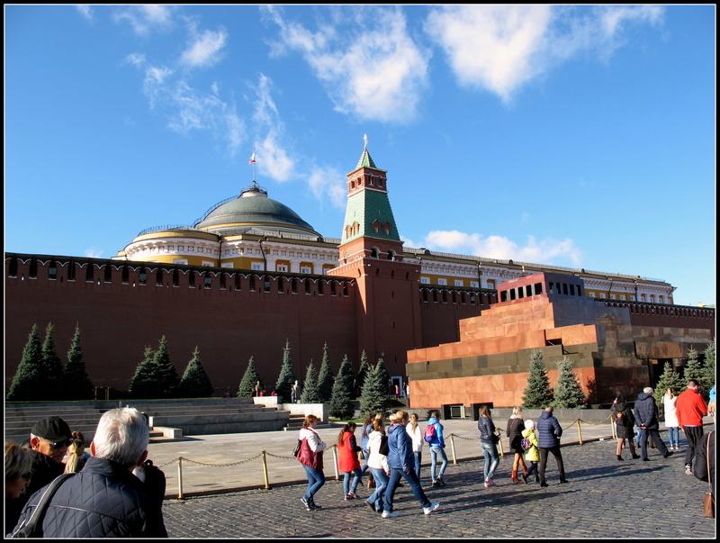 Carnet de voyage, Moscou, St Petersbourg...La Russie après l'URSS... Russie86