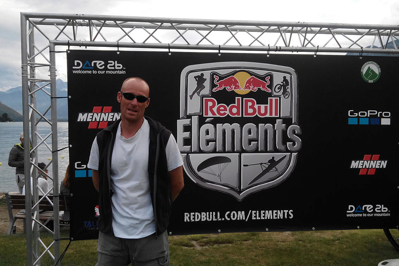 RED BULL ELEMENTS 2016 - Page 2 Didour10