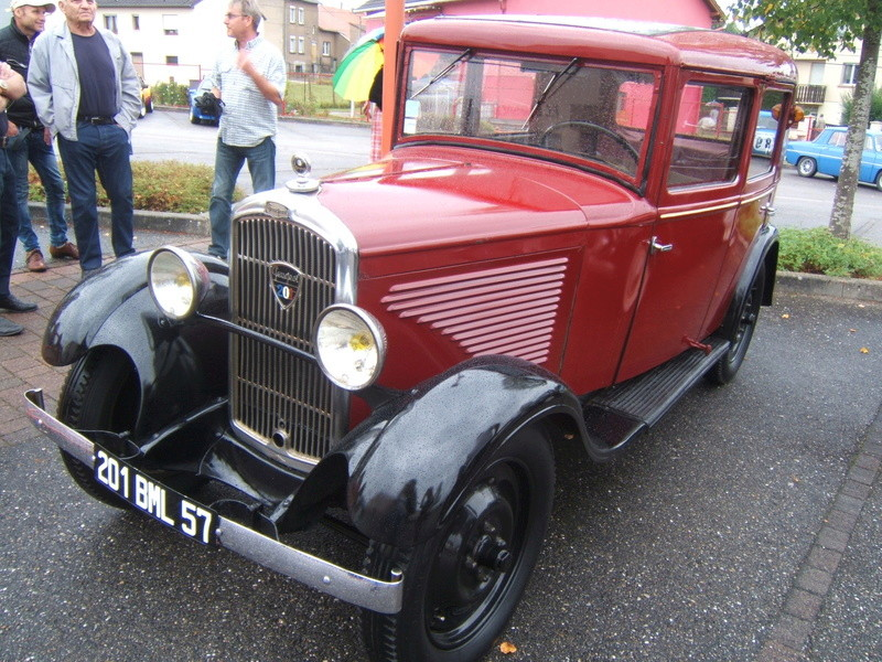 Hambach (57) Dscf8219