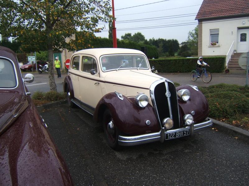 Hambach (57) Dscf8223