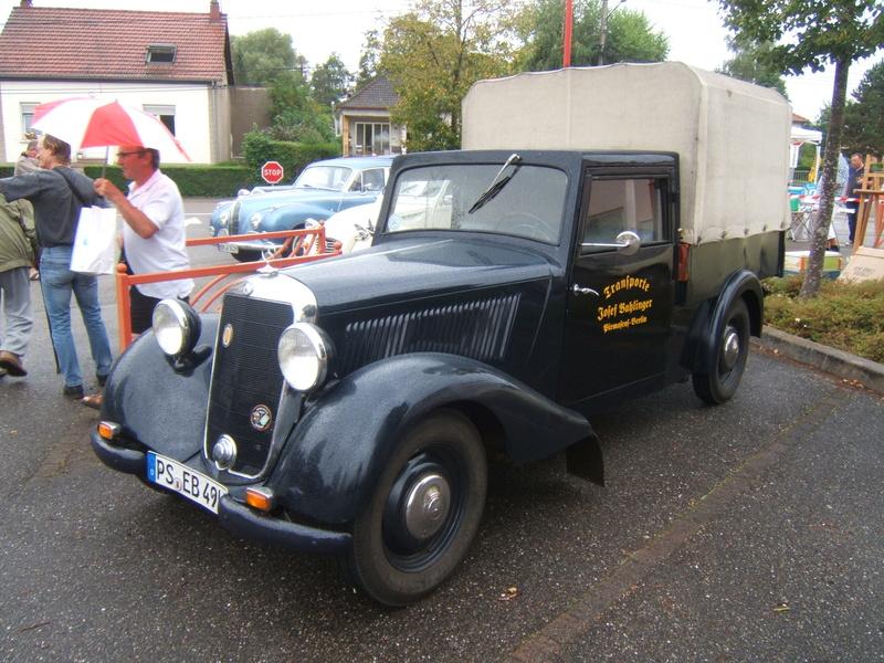 Hambach (57) Dscf8224