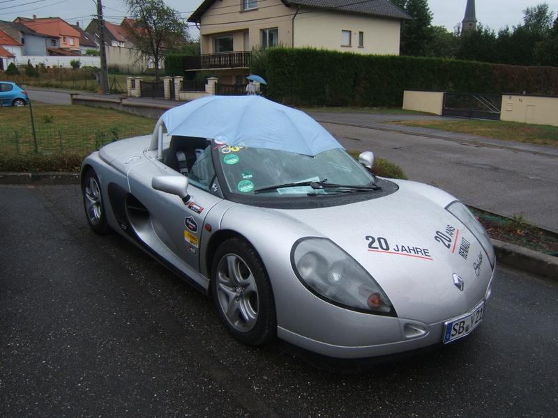 Hambach (57) Dscf8323