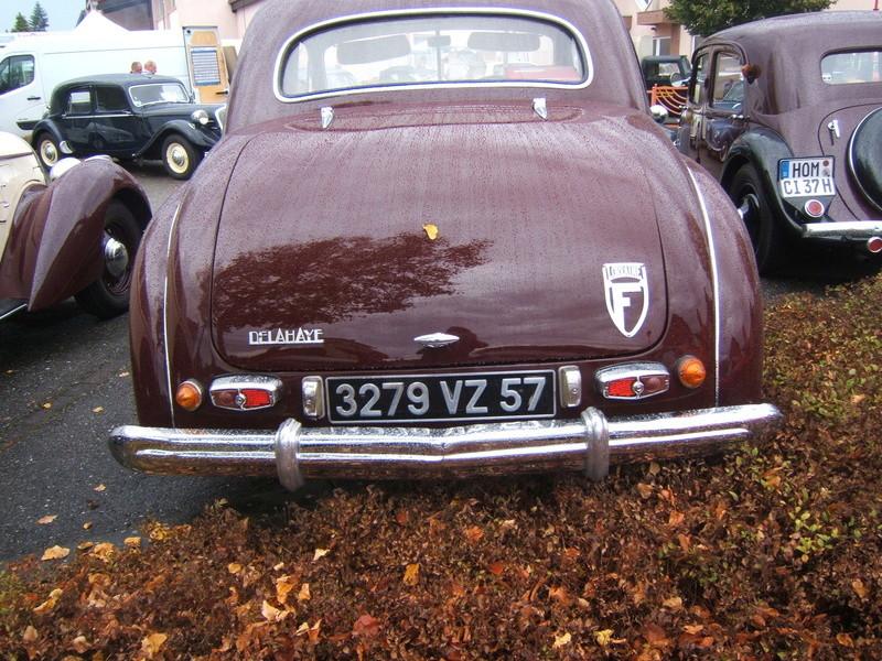 Hambach (57) Dscf8344