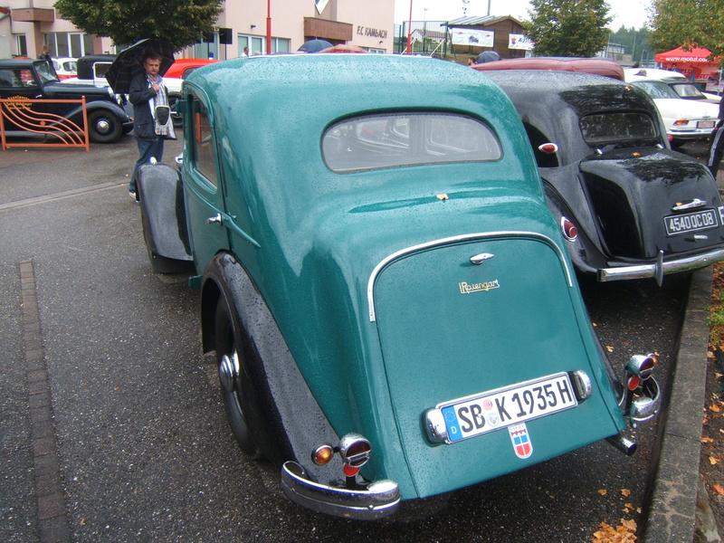 Hambach (57) Dscf8354