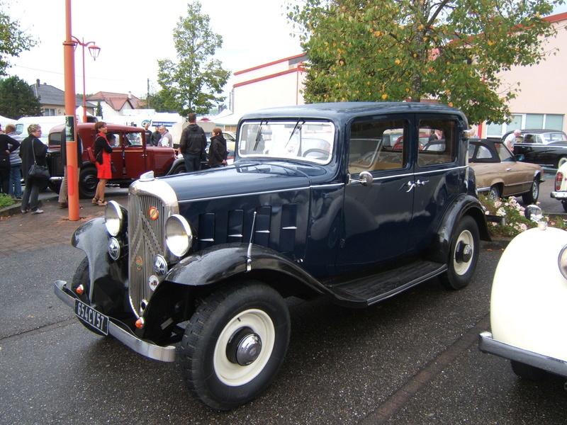 Hambach (57) Dscf8360
