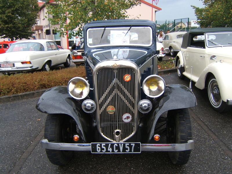 Hambach (57) Dscf8361