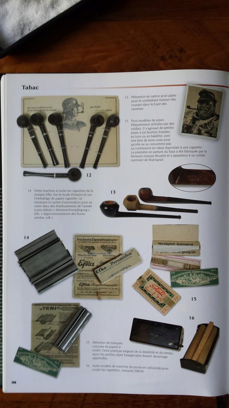 Tabac 310