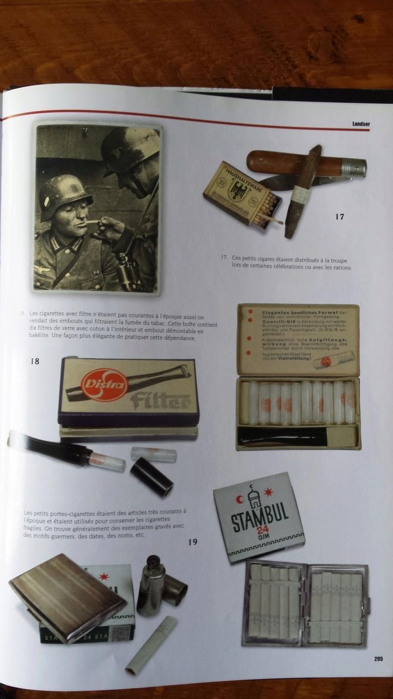 Tabac 410