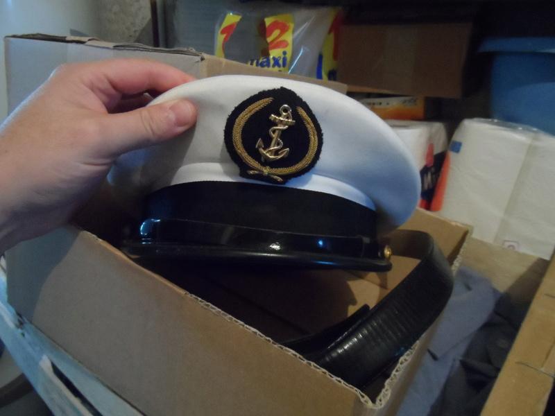 marine de Brest Sam_3010