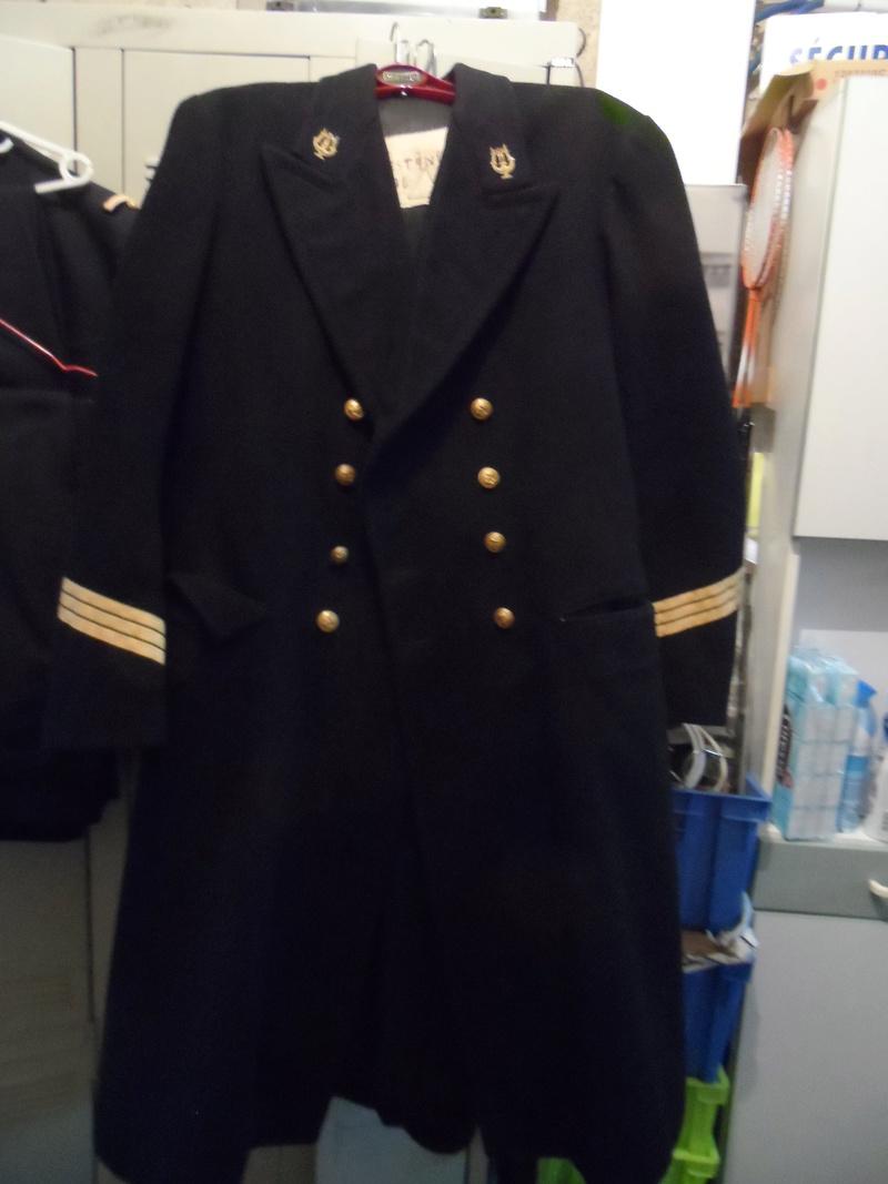 marine de Brest Sam_3013
