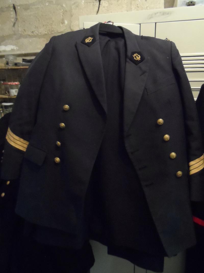 marine de Brest Sam_3014