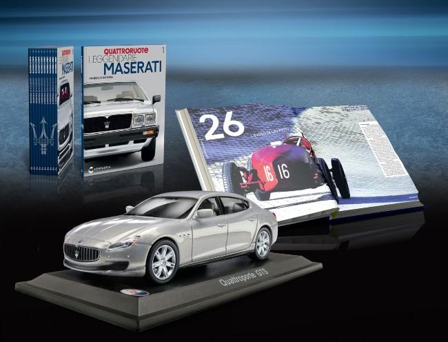 Nuova collana volumi-modellini Maserati  Collan10