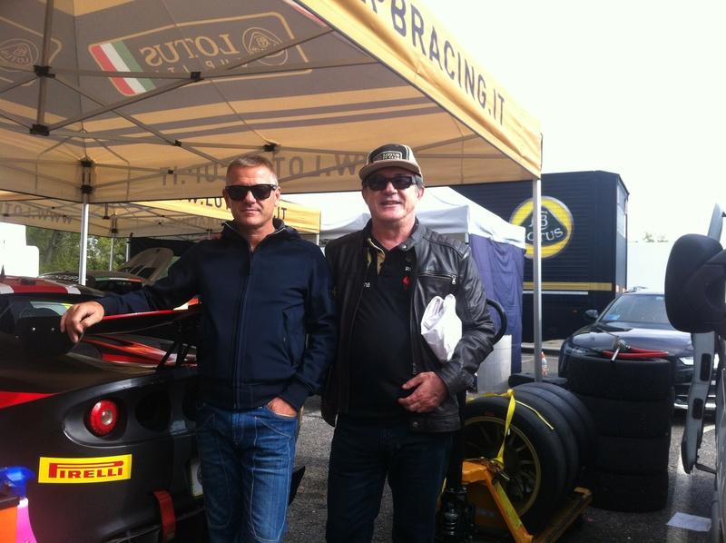 Lotus Cup Italia 2016  Img_2713