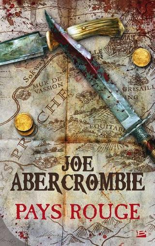 PAYS ROUGE de Joe Abercrombie 1609-p10