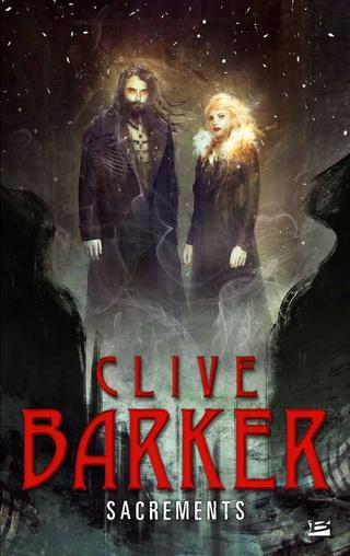 SACREMENTS de Clive Barker 1610-s10