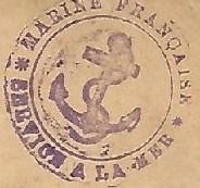 * GOLO II (1914/1917) * 1611_c10