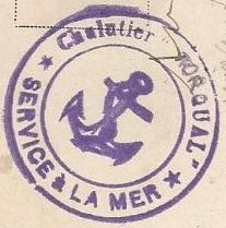 * RORQUAL (1914/1919) * 1803_110