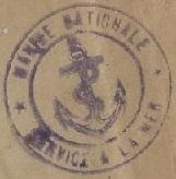 * SPAHI  (1910/1927) * 225_0010