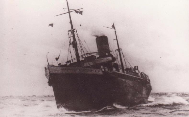 * GOLO II (1914/1917) * 359_0010