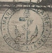 * BOUVINES (1894/1918) * 391110