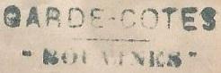 * BOUVINES (1894/1918) * 3911_c10
